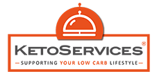 Ketoservices